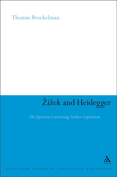 an analysis of hegels philosophy of history