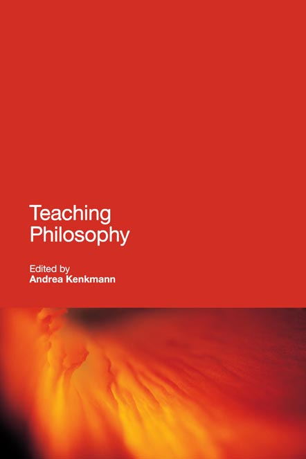 teaching philosopy how to mark a book Teachphilosophy101.
