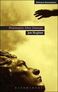 Philosophy Deleuze