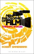 New philosophies of film