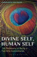Divine Self