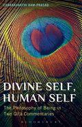 Divine Self, Human Self