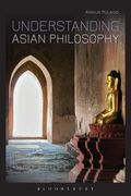 Understanding asian philosophy CHOSEN visual