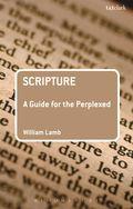 Scripture GFTP
